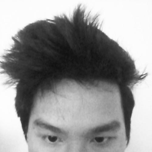 Jhep Dmltng Ala II's avatar