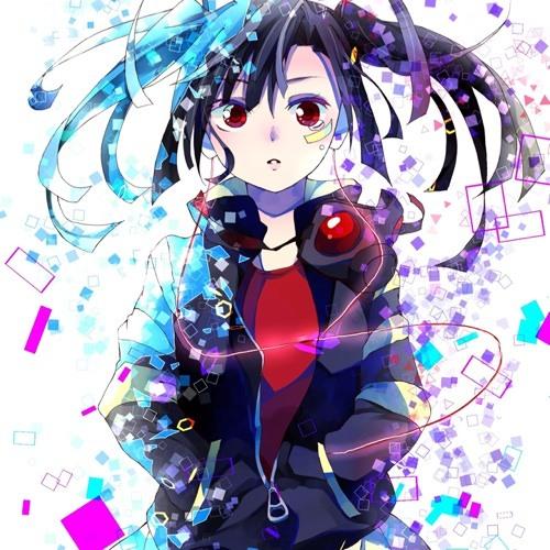~Laika Kietsu~'s avatar