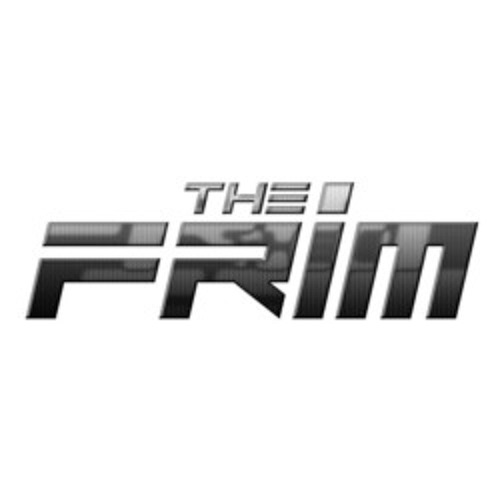 The Frim's avatar