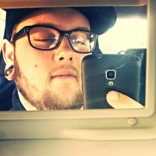 Brandon Demolet's avatar