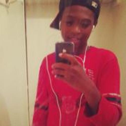 Zaire Walker 2's avatar