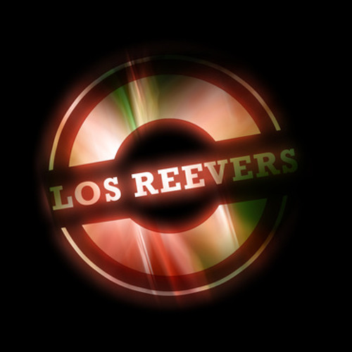 LOS REEVERS's avatar