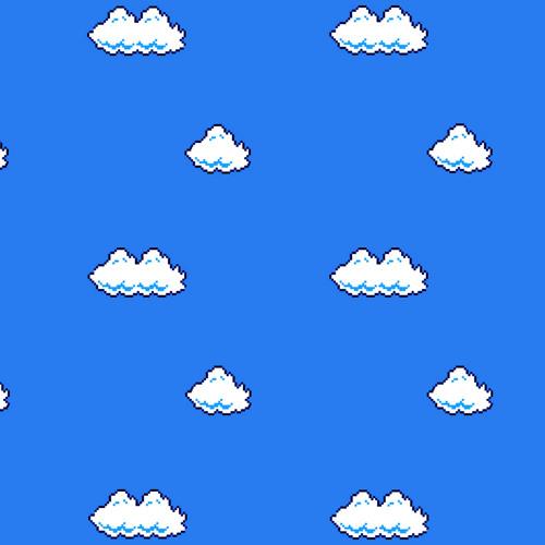 CloudZzZz's avatar