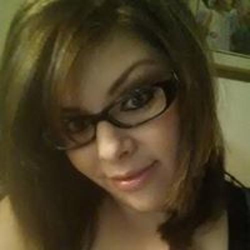 Dina Segura's avatar