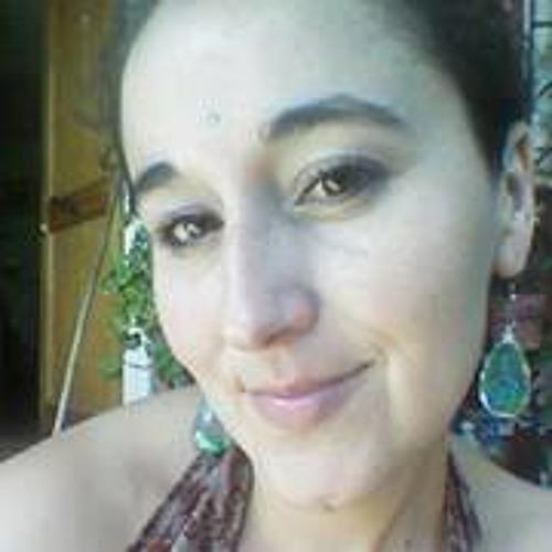 Marianela Fuentes Basaul's avatar