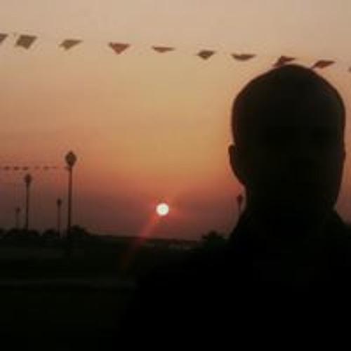 Ayham Abueid's avatar