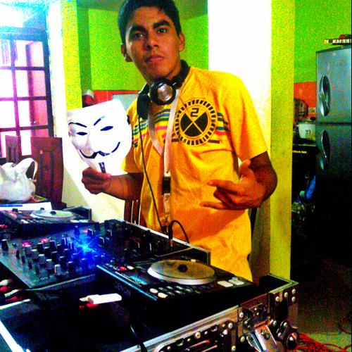 DJ BAED-TRUJILLO(PERU)'s avatar