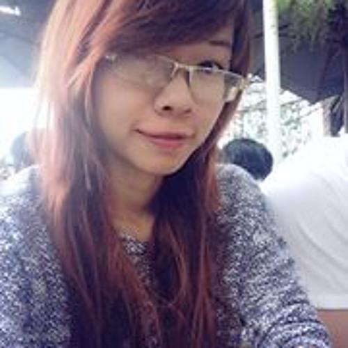 Elaine Nguyễn's avatar