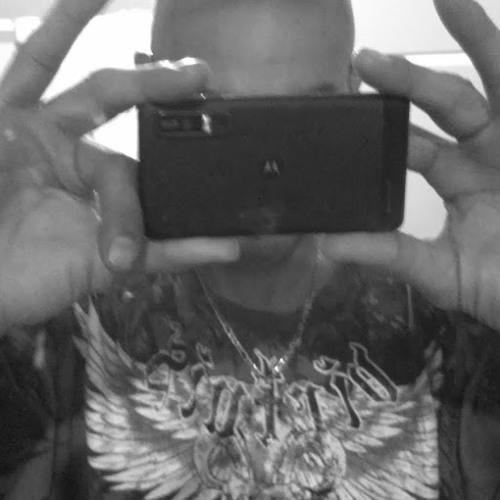 Wayne Gracia's avatar