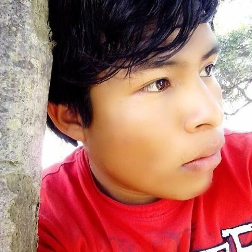 dj jety's avatar