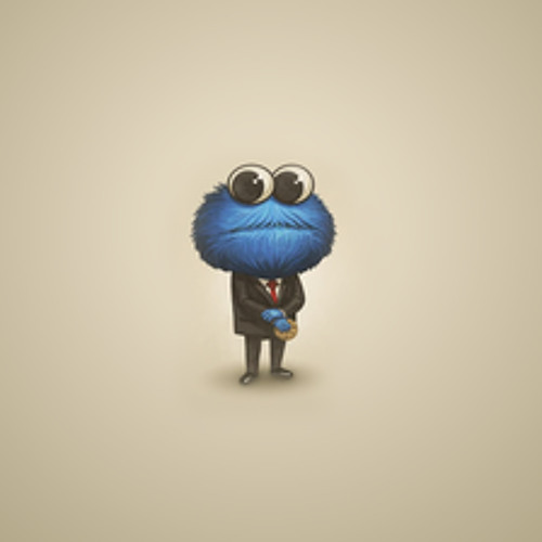 CookieMobsterBC's avatar