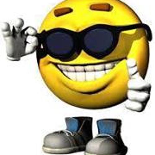 Yasien Khan's avatar