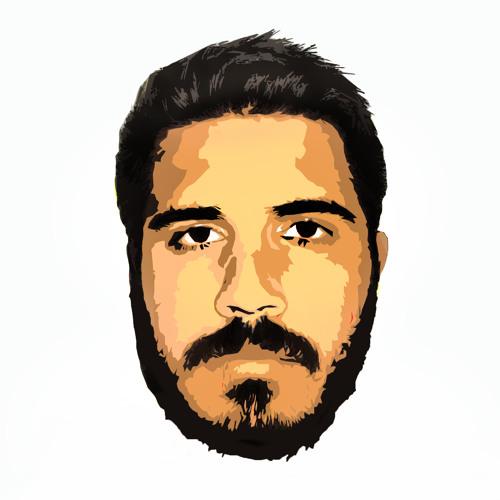 Sean MoreBass's avatar