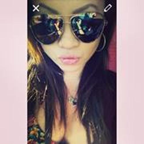 Joanna Capistrano's avatar