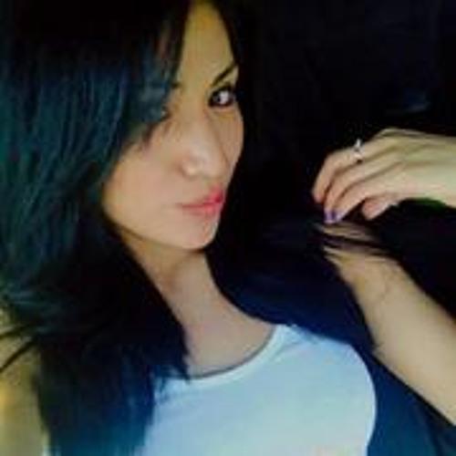 Daniela Gonzalez 119's avatar