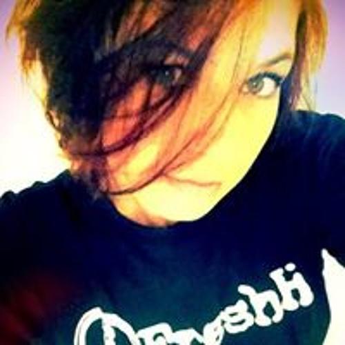 ifreshhmedia2's avatar