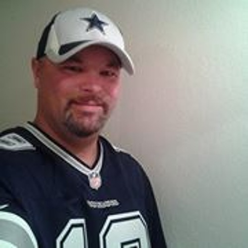 Raul Ortiz 46's avatar