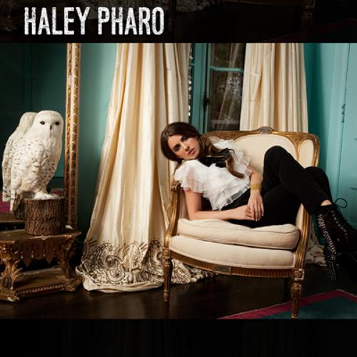HaleyPharo's avatar