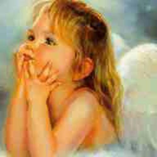 irsheyes1970's avatar