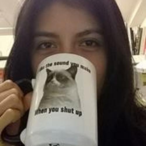MariaMariaDude's avatar