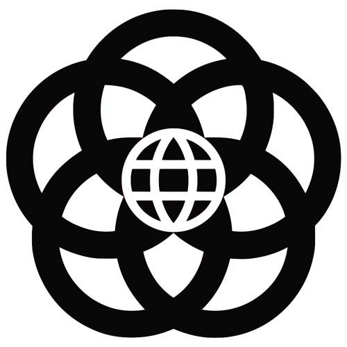 Baxman343's avatar