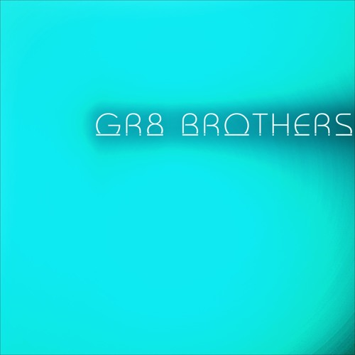 GR8 Brothers's avatar