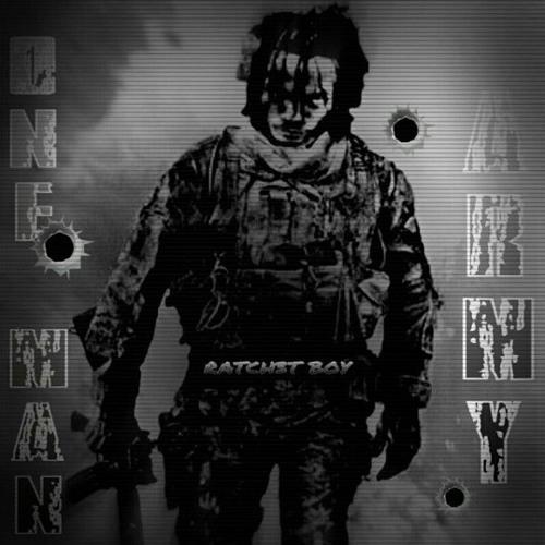 ratch3t_boy's avatar