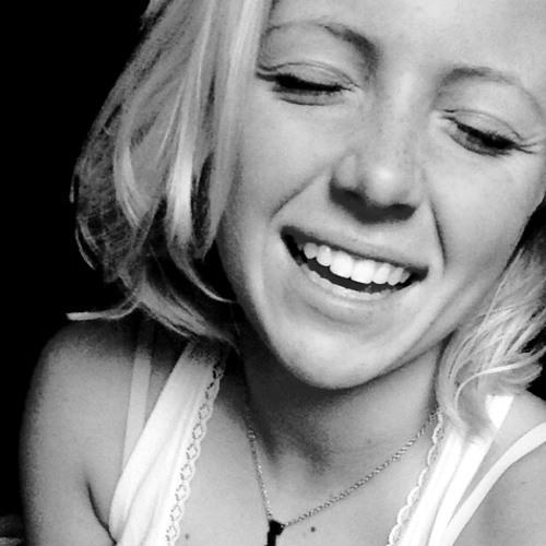 Paige Hoel's avatar