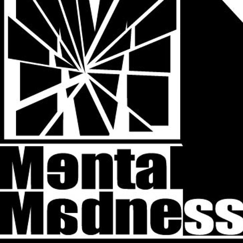 Mental Madness Wreckords's avatar