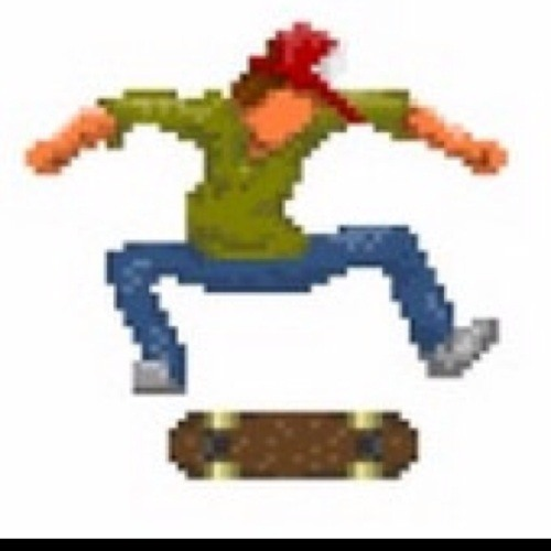 swagbot's avatar