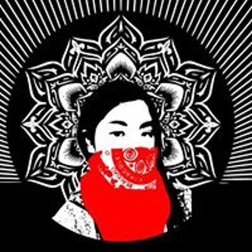 hanakito's avatar