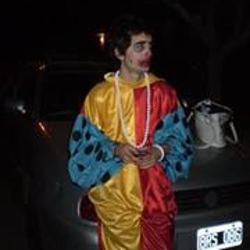 Lucas Caruso 5's avatar