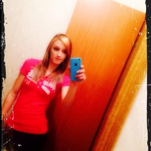 Lindsay420's avatar