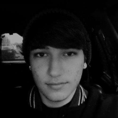 Aeasus's avatar