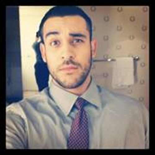 Ivan Arias 15's avatar