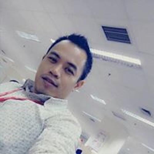 Stephano Lapianza's avatar