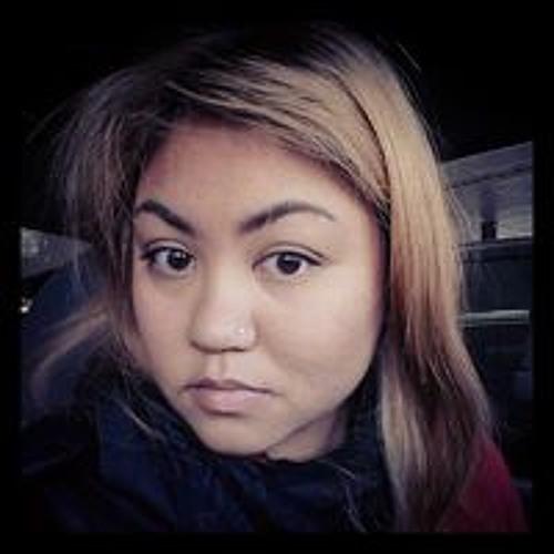 Amber Santos 5's avatar