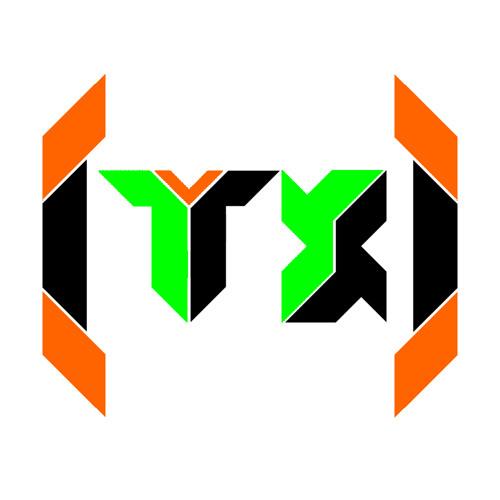 TS525's avatar