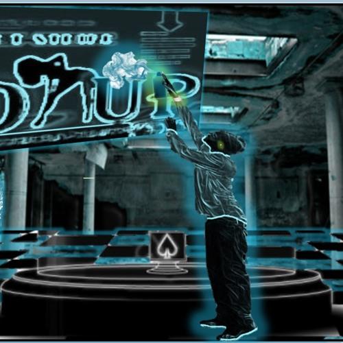 Curt-Strike's avatar