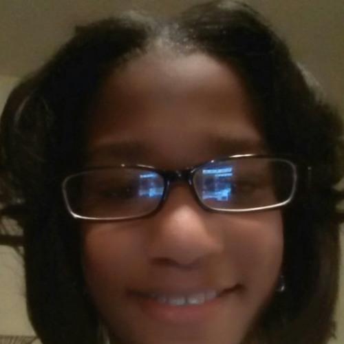 nene1011's avatar