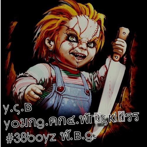 jordan913's avatar
