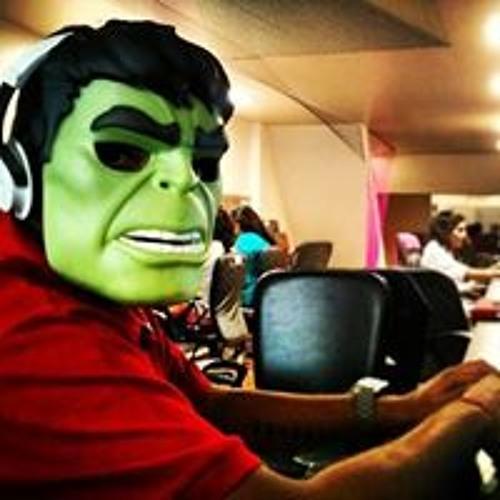 Abhishek Bardia's avatar
