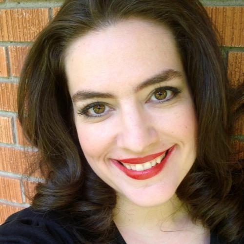 Erin Martinez's avatar