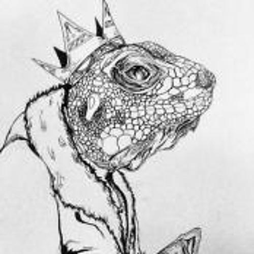 sexyone_900's avatar