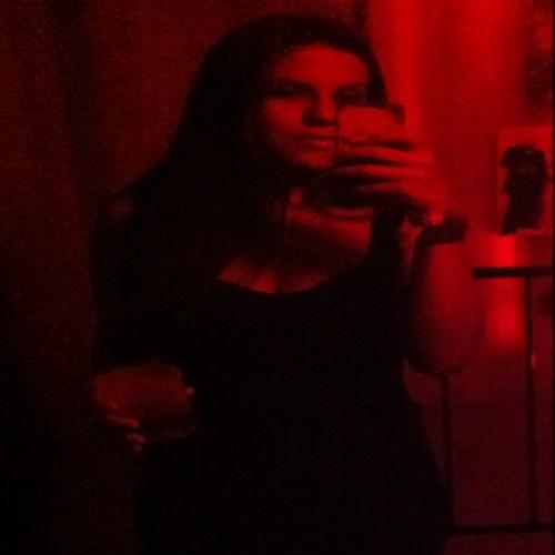 Melisa Maldonado M's avatar
