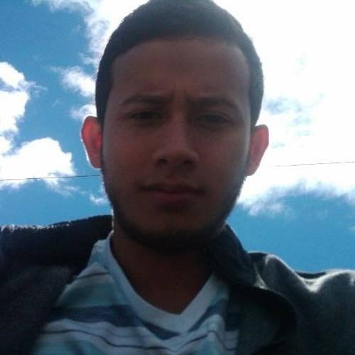 Leo Alva's avatar