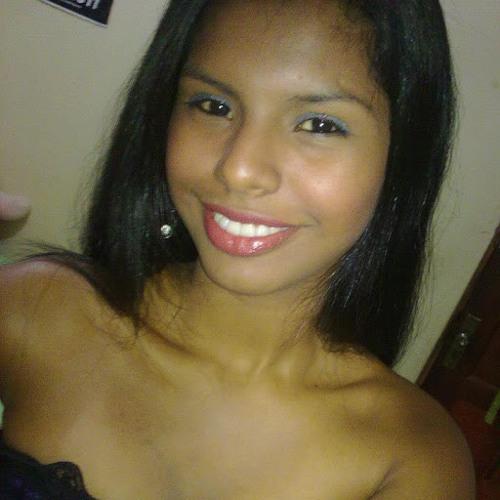 Danielly Souza 5's avatar