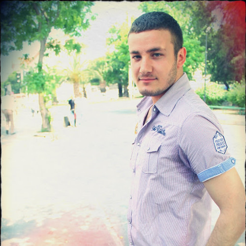 Aykut Varol 1's avatar