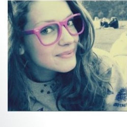 KORL£NA's avatar