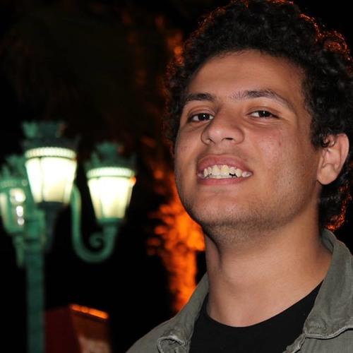 Ahmed Zaki™'s avatar